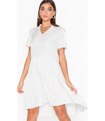 sisters point egum dress loose fit dresses