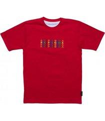 t-shirt 4lkopolicolors