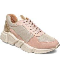 sport 3000 sneakers skor rosa billi bi