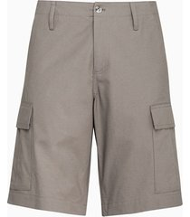 a.p.c. carhartt wip shorts cocyf-h10135