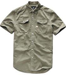 g-star landoh dc shirt s/s