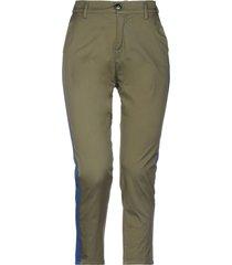 pmds premium mood denim superior 3/4-length shorts
