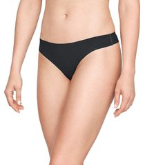 strings under armour ps thong 3-pack 1325615-001