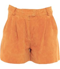 salvatore santoro shorts