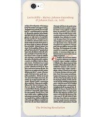 capa gutenberg bible