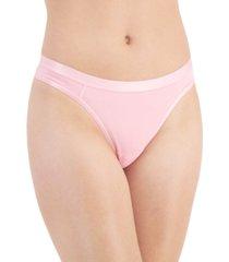 jenni women's thong, created for macy's