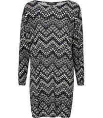 klänning kimo62x dress
