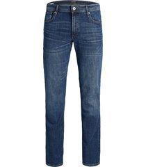 plus size jeans tim original am 814