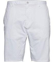 glens203d shorts chinos shorts vit hugo