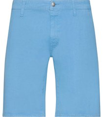 (+) people shorts & bermuda shorts