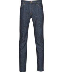 skinny jeans lee rider slim
