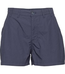 tjw essential chino short shorts chino shorts blå tommy jeans