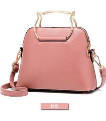 new hot leather women tote bags fashion shoulder bags messenger bags  l219-6