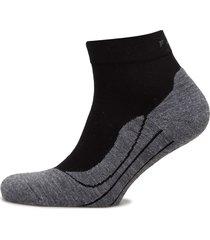 falke ru4 underwear socks regular socks svart falke sport