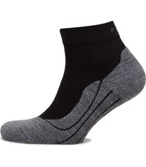 falke ru4 underwear socks regular socks svart falke sport