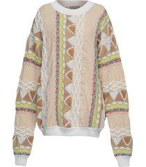 aalto sweaters
