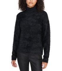 sanctuary super-soft pullover sweater