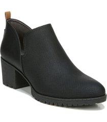 dr. scholl's women's loveit shooties women's shoes