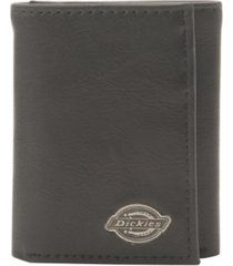 dickies trifold men's wallet