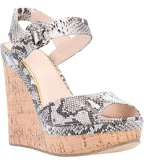 sandalia bahamas-c natural we love shoes
