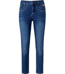 7/8-jeans in five-pocketsmodel van mybc denim