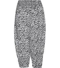 pantaloni alla turca (nero) - bpc selection