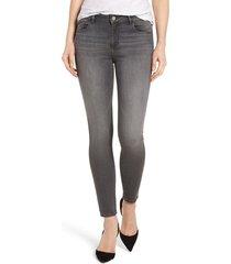 women's dl1961 florence instasculpt ankle skinny jeans