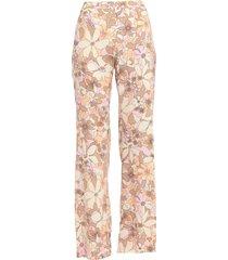 for love & lemons pants