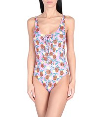me fui one-piece swimsuits
