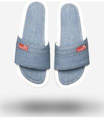 klapki kubota premium fancy jeans
