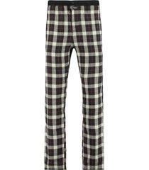 america today pyjamabroek nathan