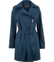 giacca in softshell (blu) - bpc bonprix collection