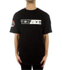 12553333 short sleeve t-shirt