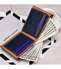 billetera super- billetera billetera billetera-marrón