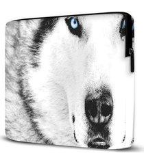 capa para notebook husky 15 polegadas