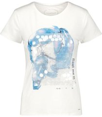 shirt 771111-16348