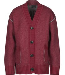 band of outsiders cardigans