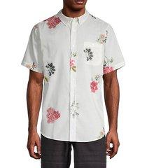grove short-sleeve shirt