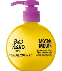 head motor mouth volym & glanskräm  240ml