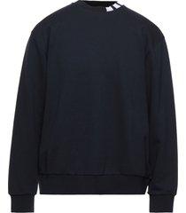 thom browne sweatshirts