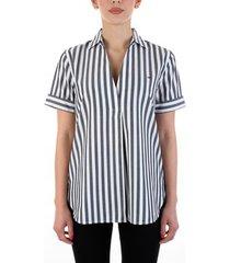 blouse tommy hilfiger ww0ww30304