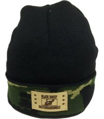 gorro black sheep 1050