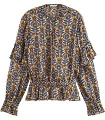 163797 0218 blouse