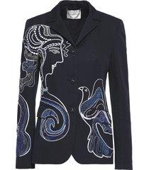 mary katrantzou blazers