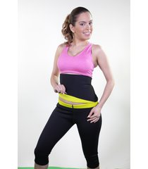 xtreme shaper hot belt unisex wrap - hot belt,thermo,sauna thermoshaper slimming