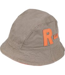 replay hats