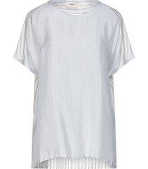 barena blouses