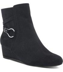 impo women's gracia booties women's shoes