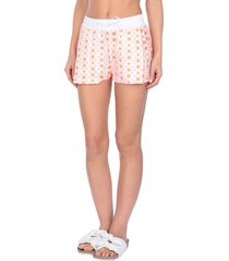 f*k project beach shorts and pants