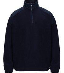 polar sweatshirts